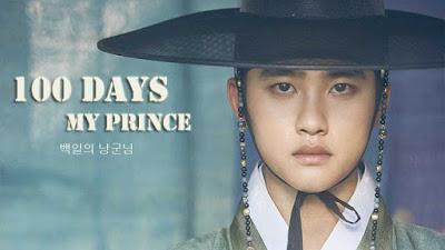 10 Drama Korea Terpopuler Oktober 2018