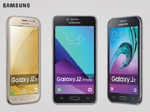 Two-of-the-most-successful-smartphone-series-Galaxy-J