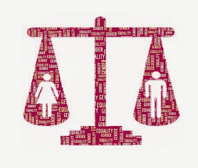 Pengertian Gender dan Pengarusutamaan gender