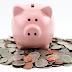 Rafael Silva: ¡Pobrecitos bancos!