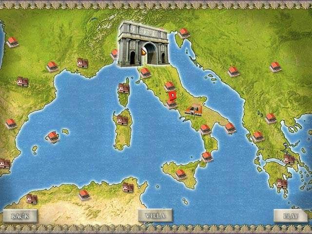 Dating στην αρχαία Ρώμη