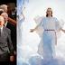 6 Maneras en que el Presidente Nelson nos está preparando para la Segunda Venida del Señor