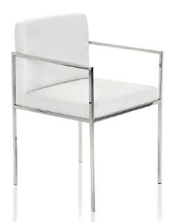 sillon actual, sillon para salon, sillon para mesas, silla comedor, silla actual, comedores modernos, salones modernos
