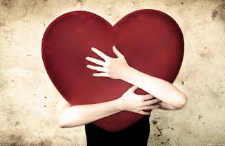 El amarse a uno mismo en la relacion de pareja