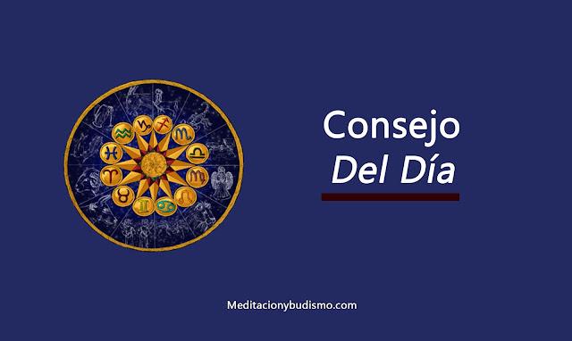 Consejo del día para cada signo zodiacal  29 de marzo