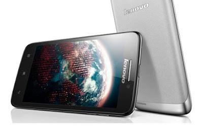 Lenovo-S650.jpg