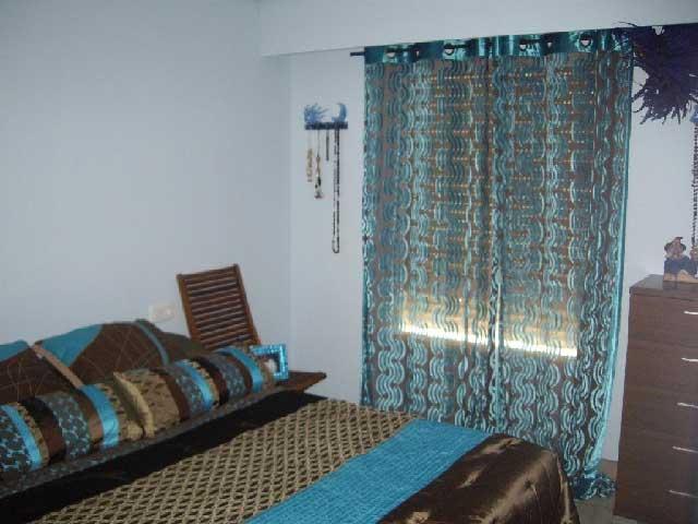 apartamento en venta benicasim playa serradal habitacion