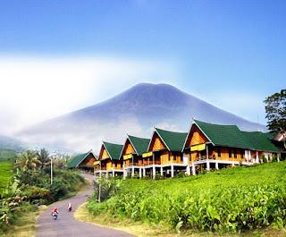Kumpulan-Lirik-Lirik-Lagu-Daerah-berasal-dari-Sumatera-Selatan-yang-Populer