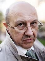Андрей Фурсов: Без договоренностей с Великобританией Гитлер никогда бы не нанес удар по СССР
