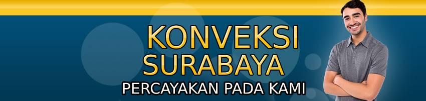 Penjahit Konveksi Surabaya, Konveksi Seragam Surabaya, Konveksi Celana Surabaya, Konveksi Pakaian Surabaya, Konveksi Kaos Surabaya, Konveksi Baju Surabaya, Konveksi Kemeja Surabaya, Konveksi Di Surabaya, Konveksi Surabaya Murah, Konveksi Surabaya Terbaru