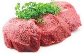 Menu Diet Golongan Darah O - Protein
