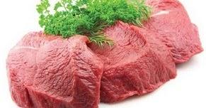 Pantangan Makanan untuk Diet Berdasarkan Golongan Darah