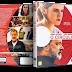 Capa DVD O Círculo (Oficial)