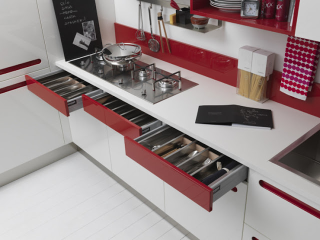 cocina recordcucine7
