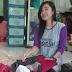 Bukan Artis Nomor 1 Ponorogo, Tapi Eka Sanca Bisa Bersaing Di Bintang Pantura 4 Indosiar