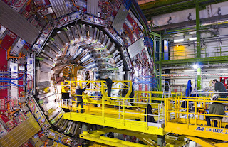 http://archive.boston.com/bigpicture/2008/08/the_large_hadron_collider.html