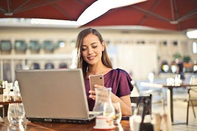 Como ganhar dinheiro online sem investimento