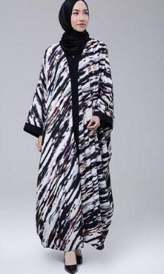 Tips Fashion Wanita Berhijab Kondangan
