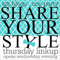 http://theessenceofhome.blogspot.com/2017/03/share-your-style-party-110.html