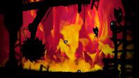 Toby: The Secret Mine Game Screenshot 1
