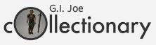 G.I. Joe Collectionary