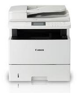 Canon imageCLASS MF631Cn Drivers Download