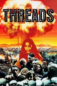 Watch Threads Online Free in HD