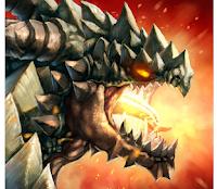 Epic Heroes War War Epic v1.5.8.110 Android Apk Mod Download