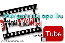 10.Hal yang harus di persiapkan untuk membuat chanel Youtube Mudah di kenal