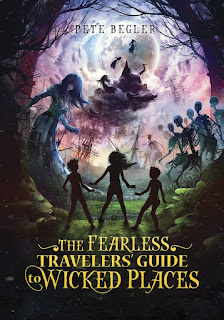 fearless travelers