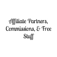 http://bonvoyageluv.blogspot.com/2016/08/how-to-become-affiliate-referral.html