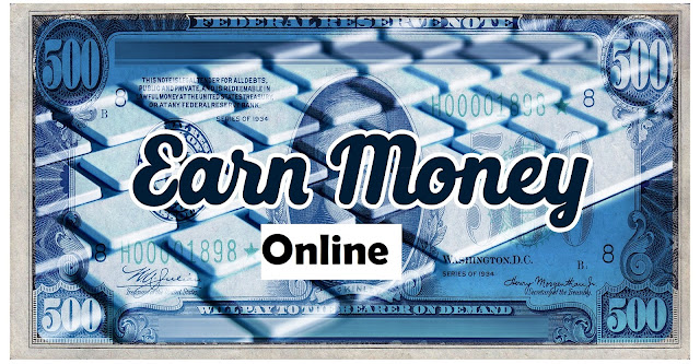 The 10 best ways to earn fast money online in 2019 - RictasBlog