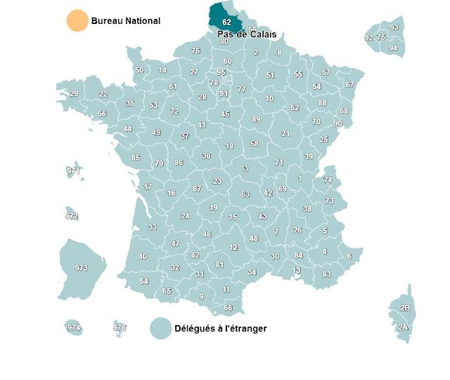 https://www.upr.fr/carte-delegations-de-lupr