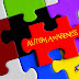 What You Must Know About Autism