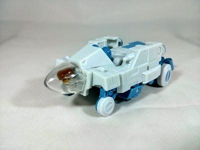 transformers masterpiece exosuit