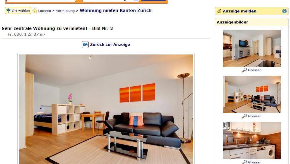 alias isaksson edvard sehr. Black Bedroom Furniture Sets. Home Design Ideas