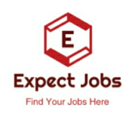 Expect Jobs | Find your jobs here jobs in Pakistan, Gulf, Newspapers, ads and careers classifieds