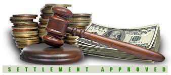 individual structured settlement
