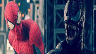 2 दिन बाद मिला Spider Mand देने वाले Steeve Ditco की बॉडी , जानिये कैसे दिखते थे Steeve