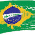 O que o mundo acha do Brasil após possíveis escândalos