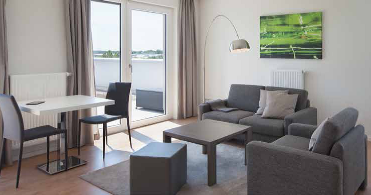 property investment in germany furnished apartments in berlin the answer to growing demand and. Black Bedroom Furniture Sets. Home Design Ideas