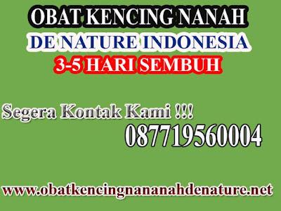 Obat Kencing Nanah Di Cikampek