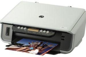 http://www.printerdriverupdates.com/2017/01/canon-pixma-mp130-series-driver.html Selesai