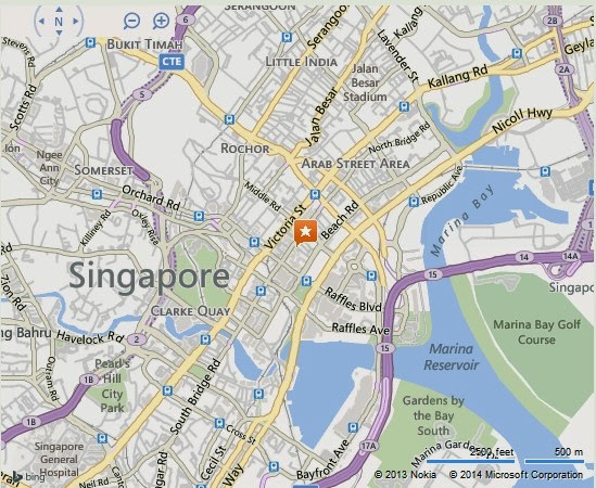 Mint Museum of Toys Singapore Location Map,Location Map of Mint Museum of Toys Singapore,Mint Museum of Toys Singapore accommodation destinations attractions hotels map reviews photos pictures,mint museum of toys birthday party pantip groupon student price