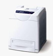 Fuji Xerox DocuPrint C3300DX Driver Download