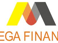 Lowongan Kerja PT. MEGA FINANCE April 2018