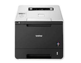 Brother HL-L8350CDW Driver For Mac, Windows 10, Windows 7