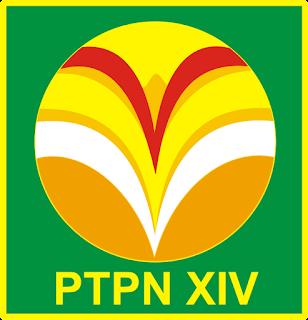 Lowongan Kerja PT Perkebunan Nusantara XIV Paling Baru 2018
