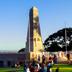 King's Park @ Perth, Western Australia