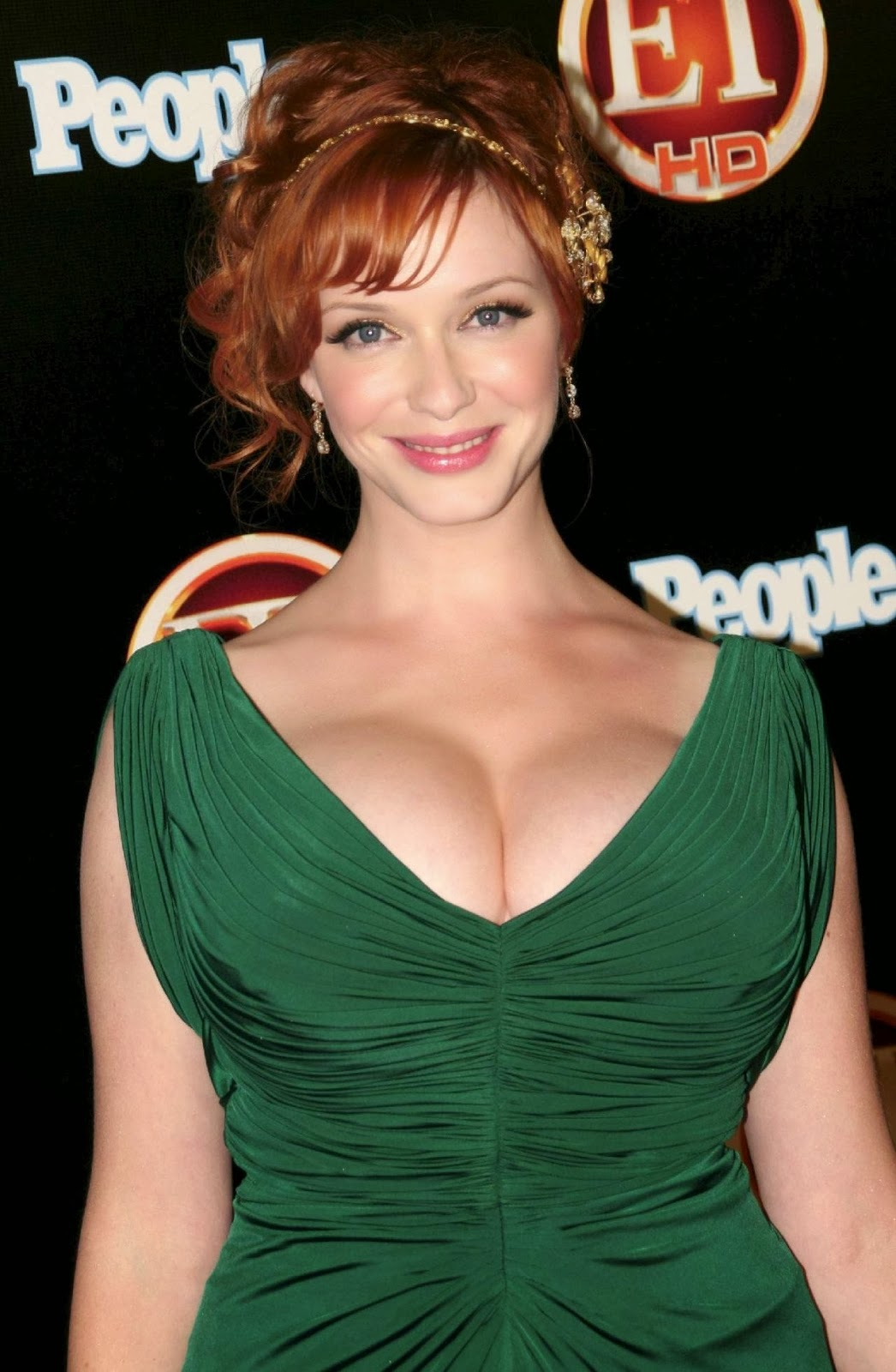 ICloud Christina Hendricks naked (87 photo), Tits, Fappening, Selfie, lingerie 2015